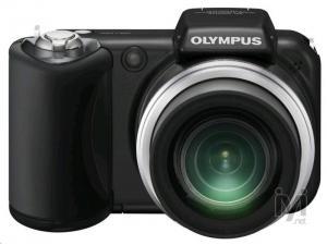 SP-600 UZ Olympus