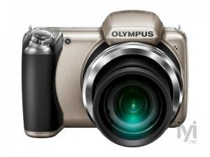 SP-810 UZ Olympus