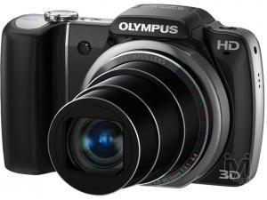 SZ-10 Olympus