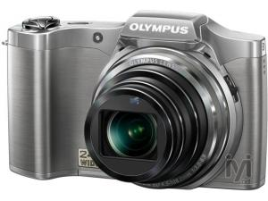 SZ14 Olympus