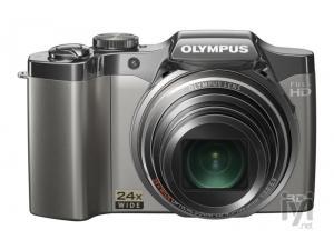 SZ-30MR Olympus