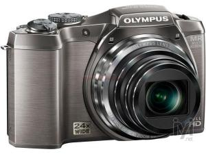 SZ-31MR Olympus