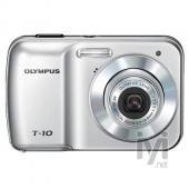 Olympus T-10