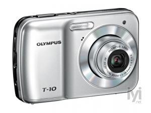 T-10 Olympus