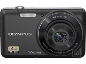 VG-110 Olympus