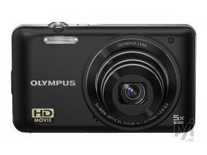 VG-120 Olympus
