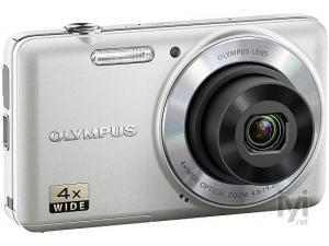 VG-150 Olympus