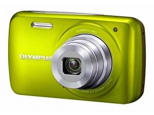 VH-210 Olympus