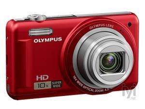 VR-310 Olympus