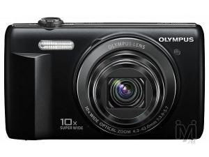 VR-340 Olympus