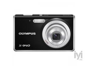 X-940 Olympus