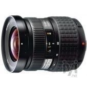 Olympus ZUIKO DIGITAL 11-22mm F2.8-3.5