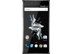 X OnePlus