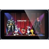 Onyo Action Tab XL Batman