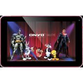 Onyo Action Tab XL Superman