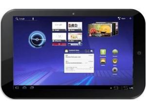 Haipad Premium 7 Onyo