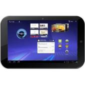 Onyo Haipad Premium 7