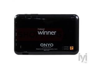 Haipad Winner S Onyo