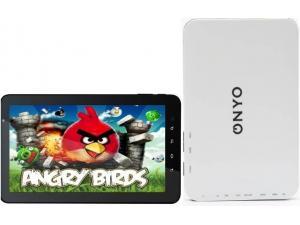 Nanopad Plus Onyo