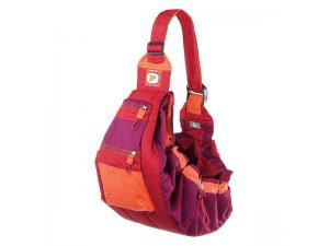 Premaxx Baby Bag Bebek Taşıyıcısı Bright Opera