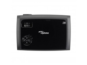 DS316L  Optoma