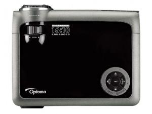 EW330  Optoma