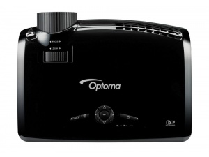 EW615  Optoma