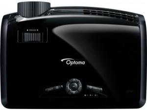 GT750XL  Optoma