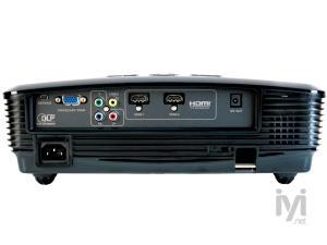 HD230X  Optoma