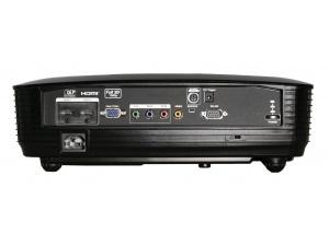 HD300X  Optoma