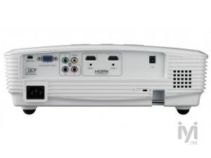 HD33  Optoma