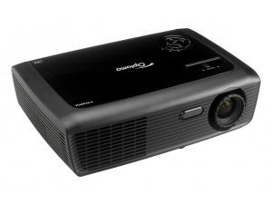 HD600X  Optoma