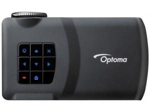 ML300  Optoma