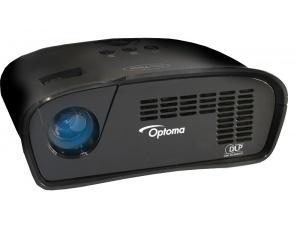 PT105  Optoma
