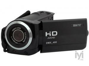 DMX-400 Orite
