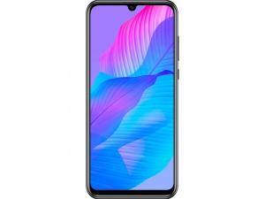 Huawei P Smart S 128 GB