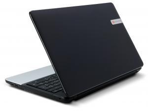 Easynote TE11-HR-114TK  Packard Bell