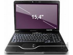 Easynote TV44-HC-606TK  Packard Bell