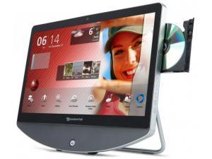 OneTwo LI7205TK Packard Bell