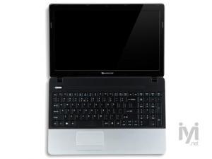 TE11-HC-508TK15 Packard Bell