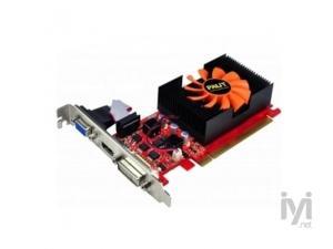 GT440 1GB DDR3 Palit Daytona