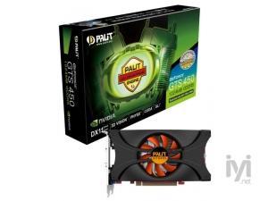 GTS450 1GB DDR5 Palit Daytona