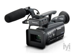 AG-HMC41 Panasonic