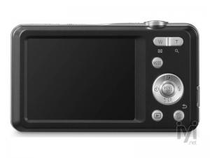 DMC-FS28 Panasonic