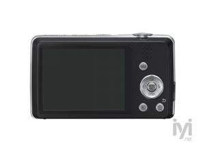 DMC-FS40 Panasonic