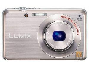 DMC-FS45 Panasonic