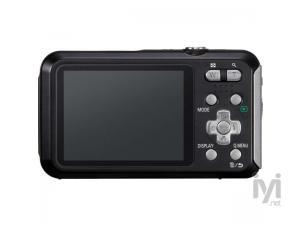 DMC-FT20 Panasonic