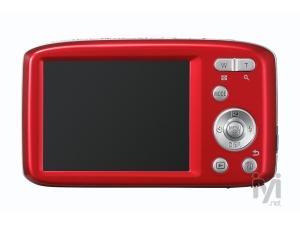 DMC-S5 Panasonic