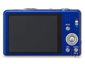 DMC-SZ1 Panasonic