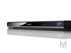 DMP-BDT110 Panasonic